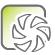 MediaFiler_Software