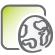 MediaFiler_hosting