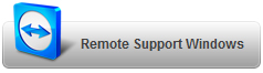 remotesupport_win